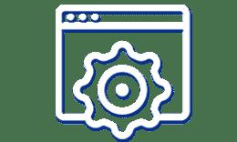 Konfiguracja narzędzi analitycznych