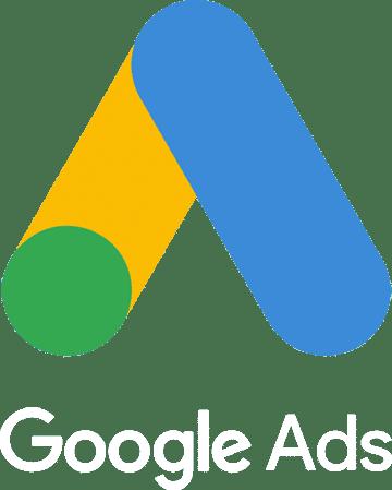 kampanie CPC - obsługa Google Ads